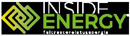Azienda di consulenza per risparmio ed efficientamento energetico